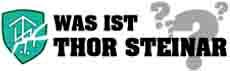 Informationen über die Marke Thor Steinar